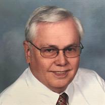 Daniel  Leslie  Bishop