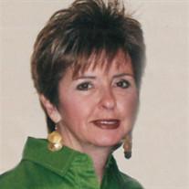 Susan Craft Hicks