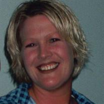 Kristin Marie Anderson