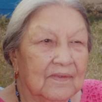 Anita  R. Lopez