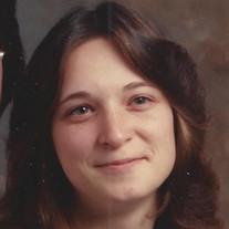 Diane M. Woge
