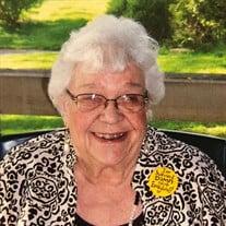 Janet R. Jenkins