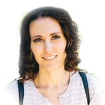Megan Marie Widmer