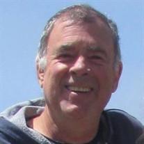 Stephen Ray Durtschi