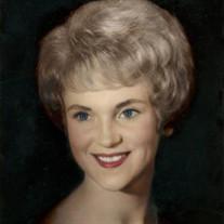 Renee Winters Heilesen