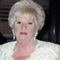 Theresa  M.  Maldarelli