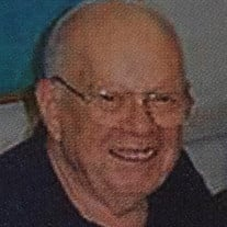 John Faustini
