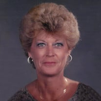 Theresa Migliore Stokes