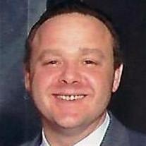 John J. Demeri
