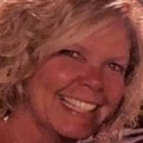 Lori Anne Gilmore
