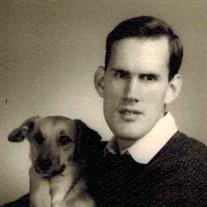 Robert W Tyack Jr
