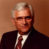 Peter J. Troiani