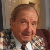 Ronald B. Deak