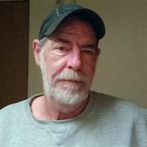 Robert B. Crossley