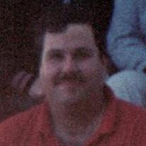 James M. Pinkowski