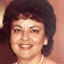 Mary L. Michels