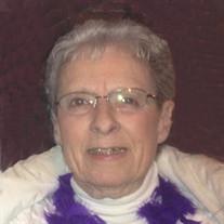 Ann M Grassl