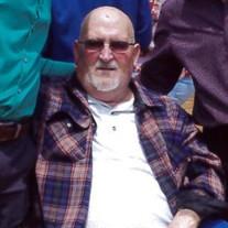 Alvin T. Valetich
