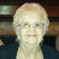 Helen J. Kubinski