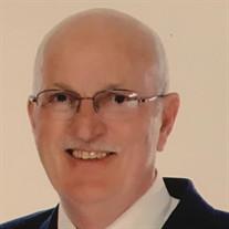 Owen Stein