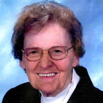Rita M. Ladd