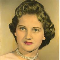 Barbara Gibson Gilder