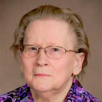 Emily  Bazemore Lee