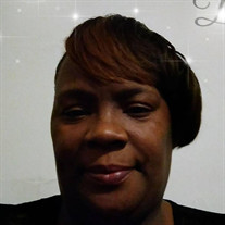 Ms. Shannon A. Tate