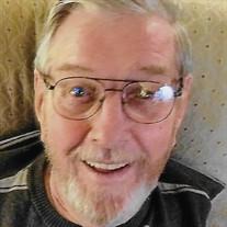 Thomas J. Martin  Sr