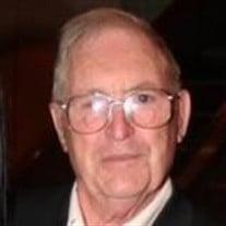 Gerald Joseph Ory