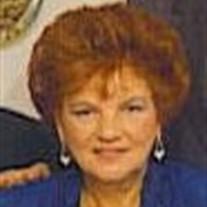 Rita Terrano