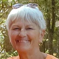 Jo Anne Hagen