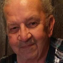 Frank  R. Szvetecz, III