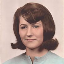 Rhonda Kay Pelston