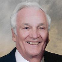 Mr. Jack Sutton