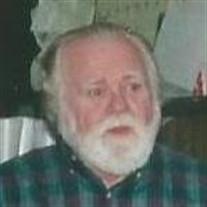 David  Lee Moore