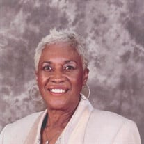 Mrs. Maxine Reed
