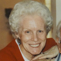 Carolina Reed
