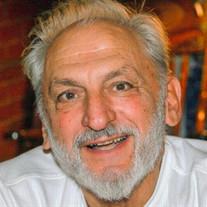 Raymond Edward Gutierrez