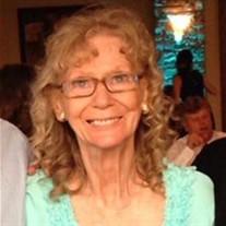 Shirley L. Czemierys
