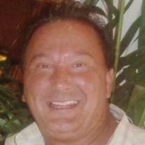 Daniel A.  Rosinski