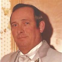 Earl Franklin  Davis