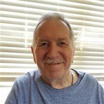 Norman R. Roginski