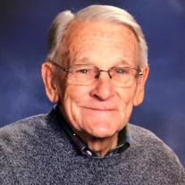 Gary L. Byl