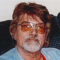 Marvin Wyatt