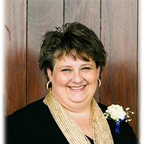 Marilyn Ruth Strand