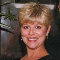 Sandra Lenander