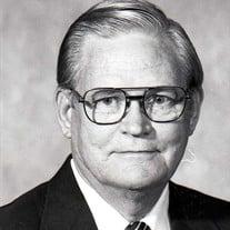 John  H. Hull