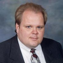 Greg Penna