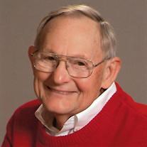 Ralph Setter